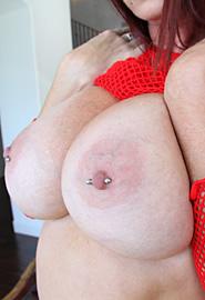 Tiffany mynx anal master class
