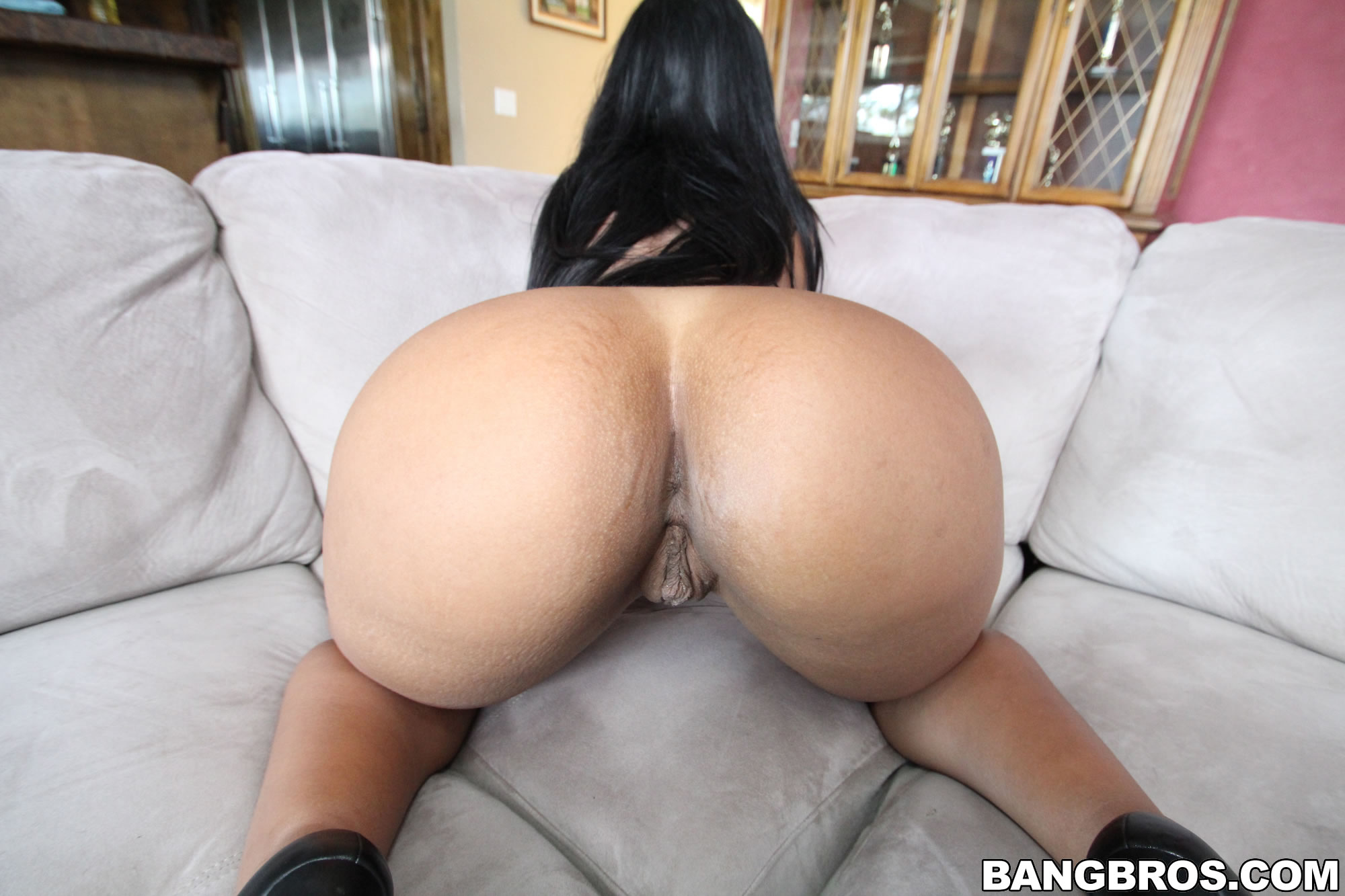 Monster ass images nude drunk pornostar