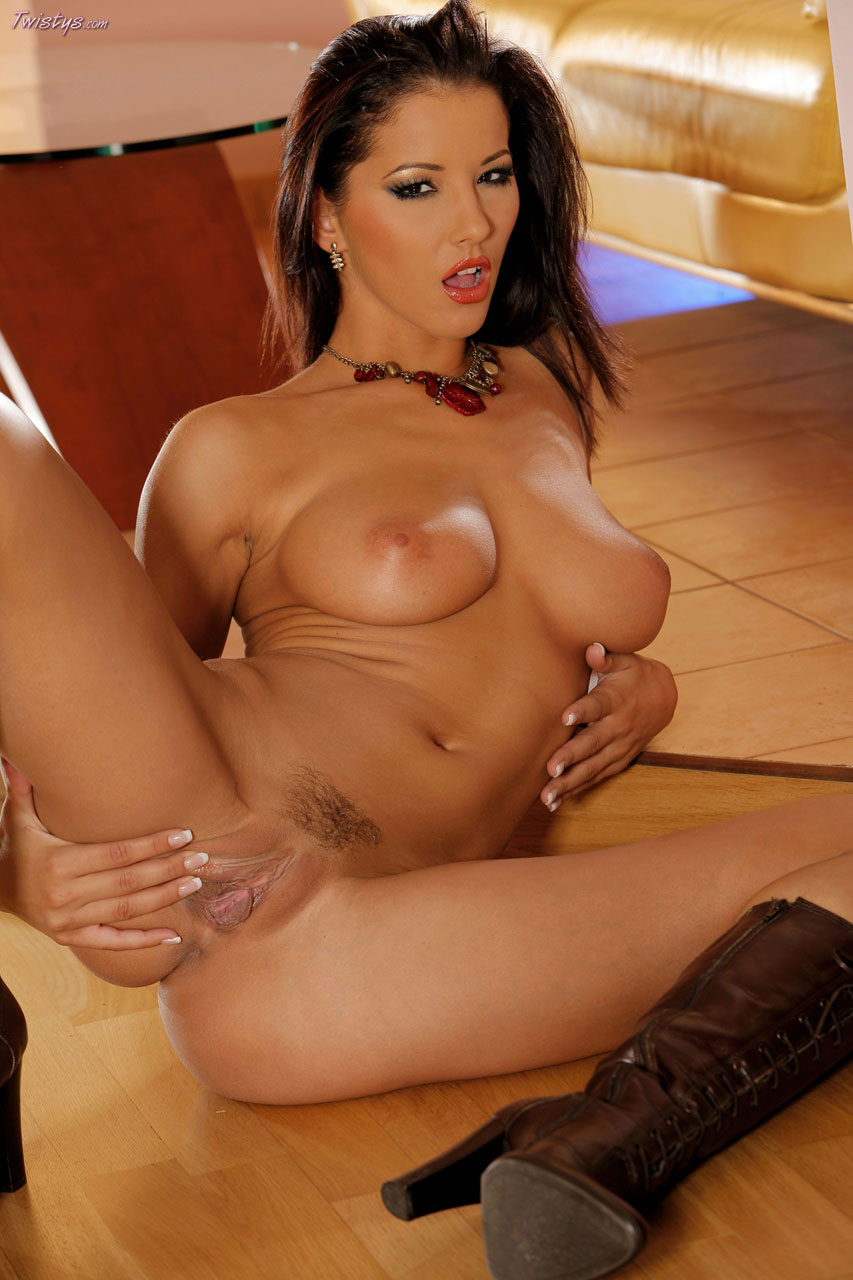 Confirm. Twistys angel dark has